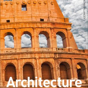 A-Visual-History-of-Architecture