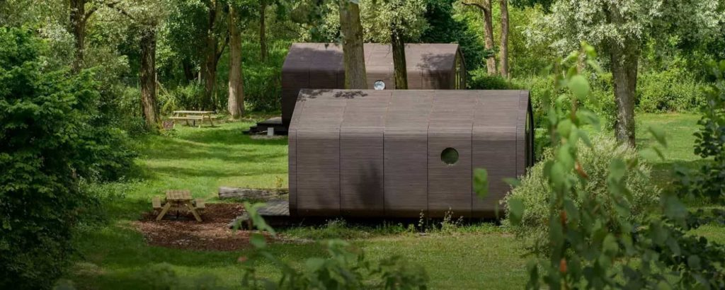 5 Innovative Prefab Modular Homes You Can Buy Now