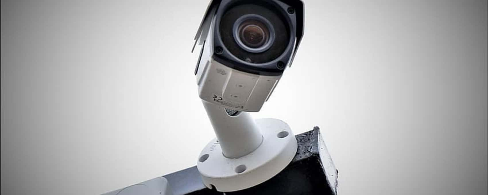 7 Types of Home Security Cameras That Will Help you Sleep at Night