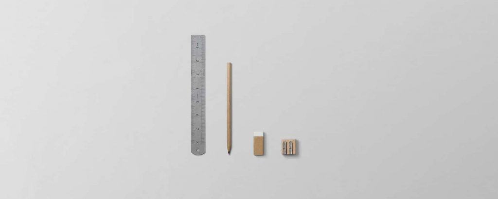 19 Essential Drawing Tools and Materials for Architects and Designers