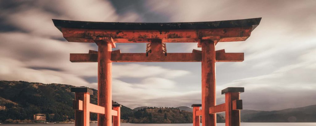 18 Amazing places to visit in Japan