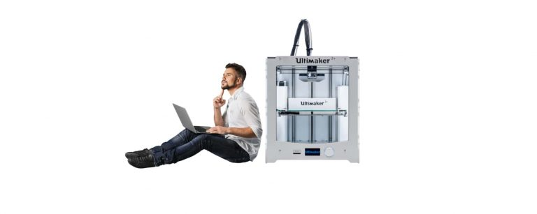 Guide to The Best 3D Printers for Architects and Engineers