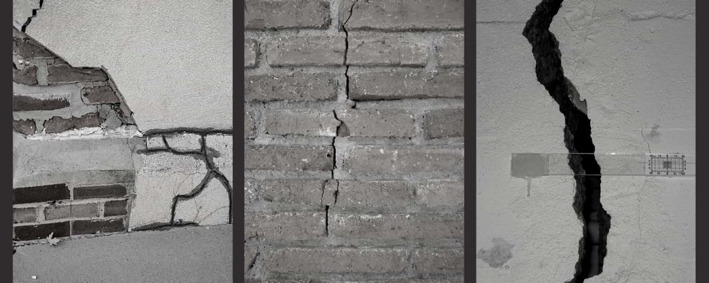 5 Reasons To Fix a Cracked Foundation