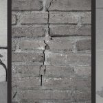 2 Ways to Repair a Cracked Foundation Wall