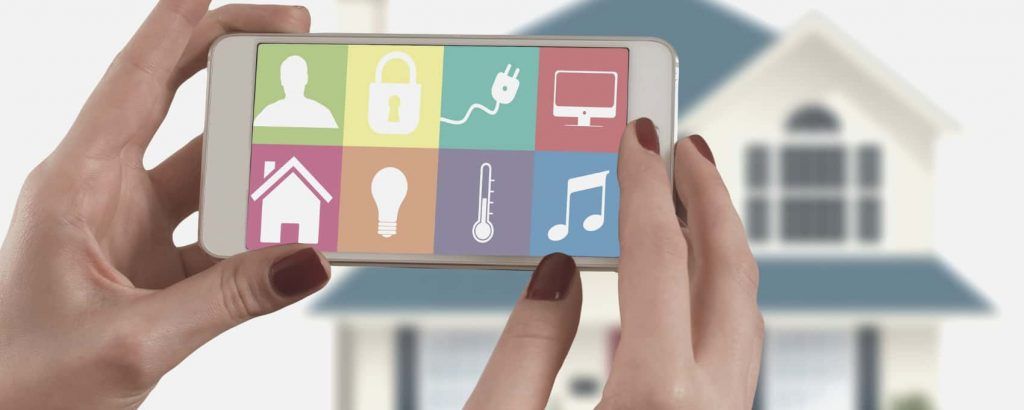 10 Ways To Keep Your Smart Home Devices Secure