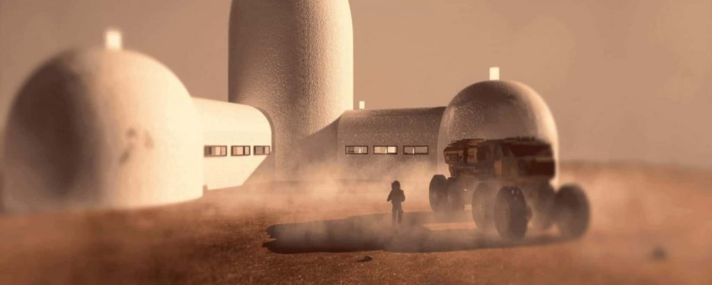 How SpaceX and NASA Will Colonize Mars Within This Decade