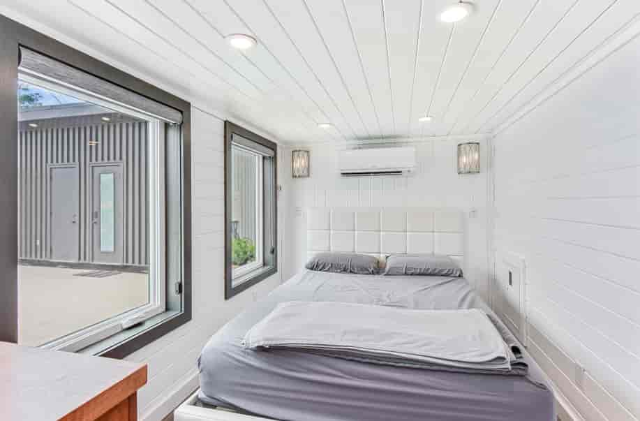 customcontainerliving