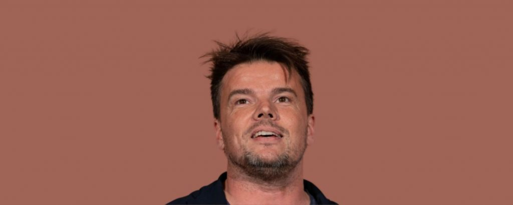 Bjarke Ingels: The Architect Every Architect Loves to Hate